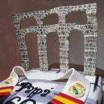 Tartas Personalizadas de Madrid y de Acueducto