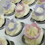 Cupcakes Personalizados de Princesas