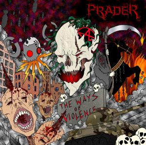 Grupo Prader