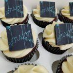 Cupcakes Corporativos Versión Española