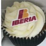 Cupcakes Corporativos Iberia