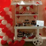 Cupcakes Corporativos Worten