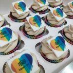 Cupcakes Corporativos de Tripadvisor