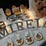 Mesas Dulces de Galletas en Madrid